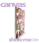 photo canvas, photo gifts